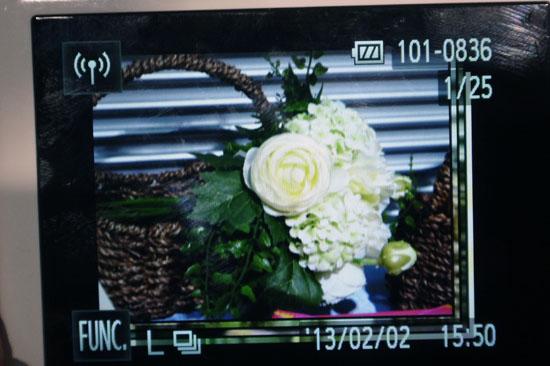 PowerShot_N_017.jpg