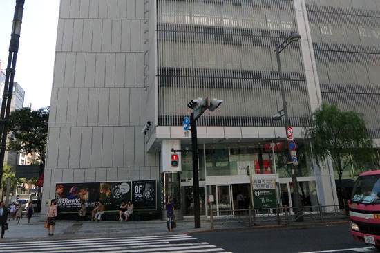 SonyBuilding_011.jpg