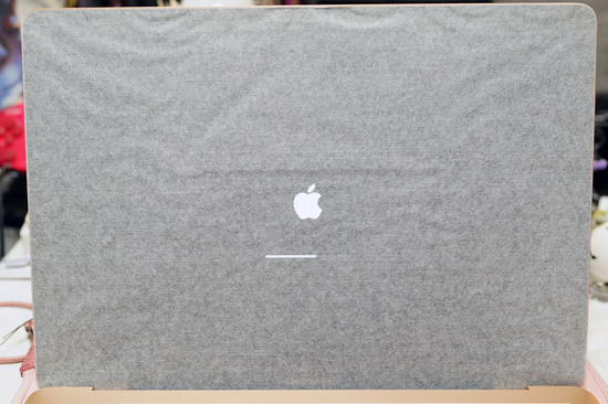 MacBook_Air_2018_022.jpg