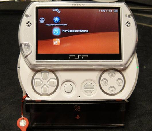 PSP_N1000_081.jpg