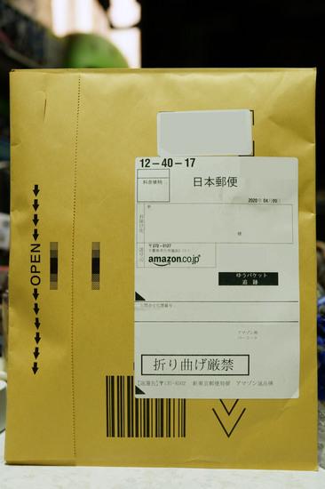 003VGA_HDMI_CABLE_001.jpg