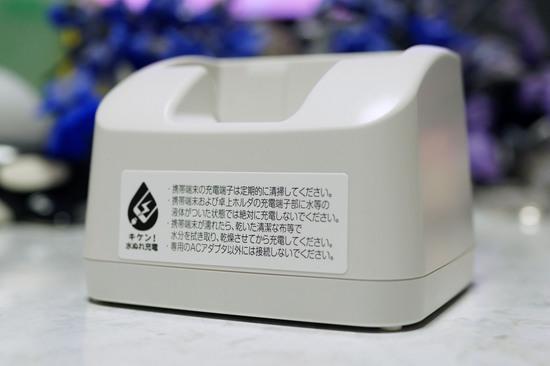 F49_001.jpg