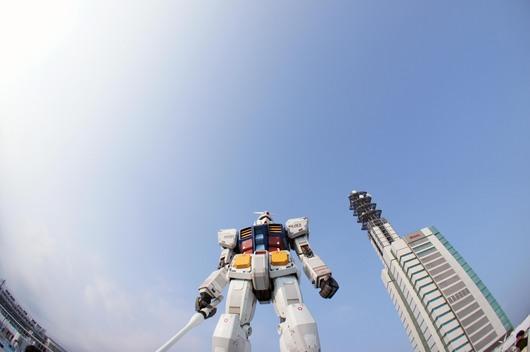 RG_GUNDAM_001.jpg