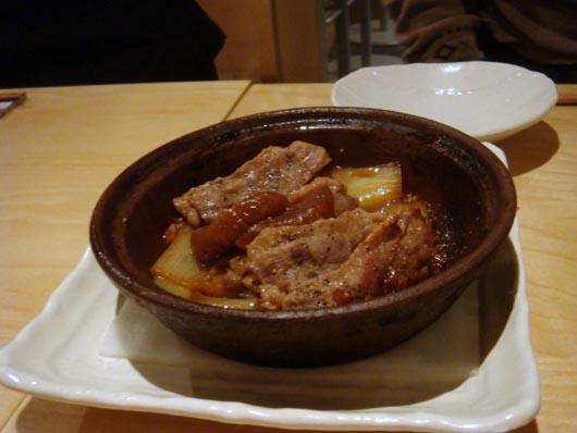 nagomi_05.jpg