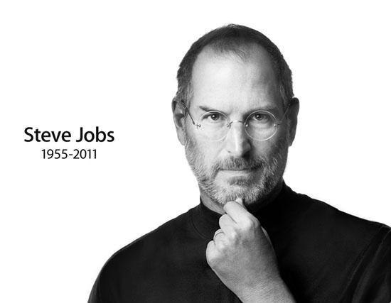Steve_Jobs_1955_2011.jpg