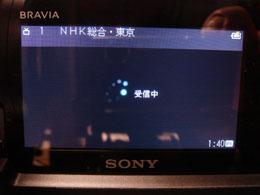 XDV_D500_045.jpg