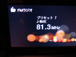 XDV_D500_056.jpg