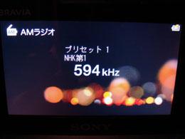XDV_D500_057.jpg