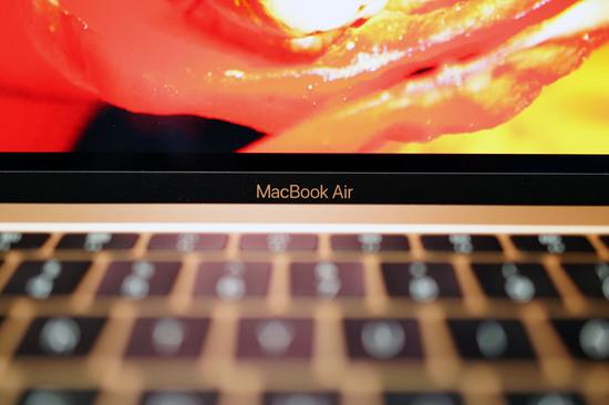 MacBook_Air_2018_027.jpg