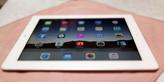 iPad3_004.jpg